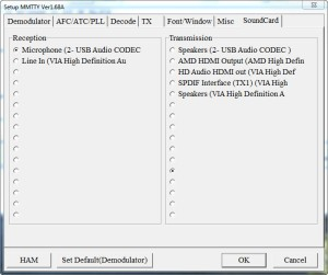 Settings_Soundcard_Tab