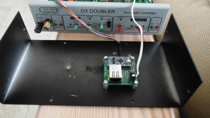 DSCF0697